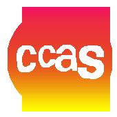 header_logo_CCAS