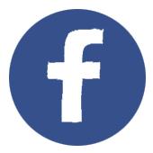header_logo_Facebook