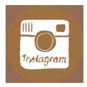 header_logo_Instagram