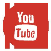 header_logo_YouTube