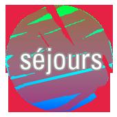 header_logo_sejours