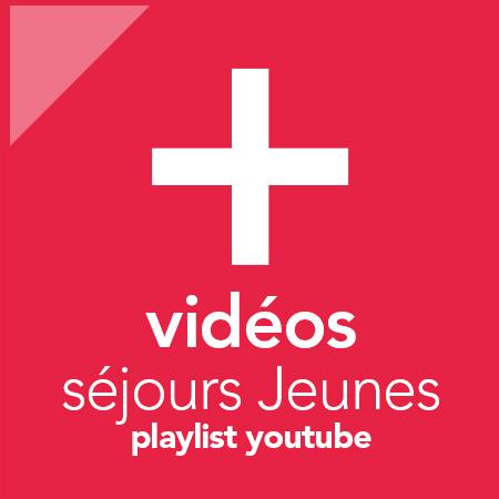 btn_playlist_youtube_small03