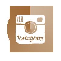 btn_instagram