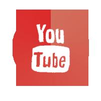 btn_youtube