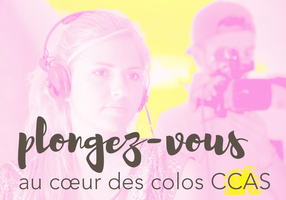 btn_colos_Jeunes02